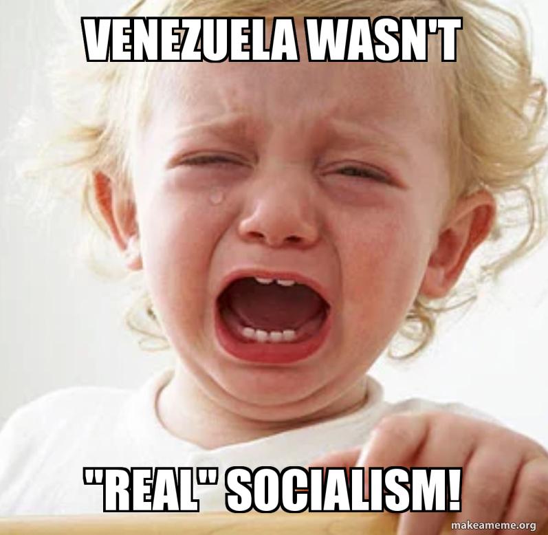 venezuela-wasnt-real.jpg
