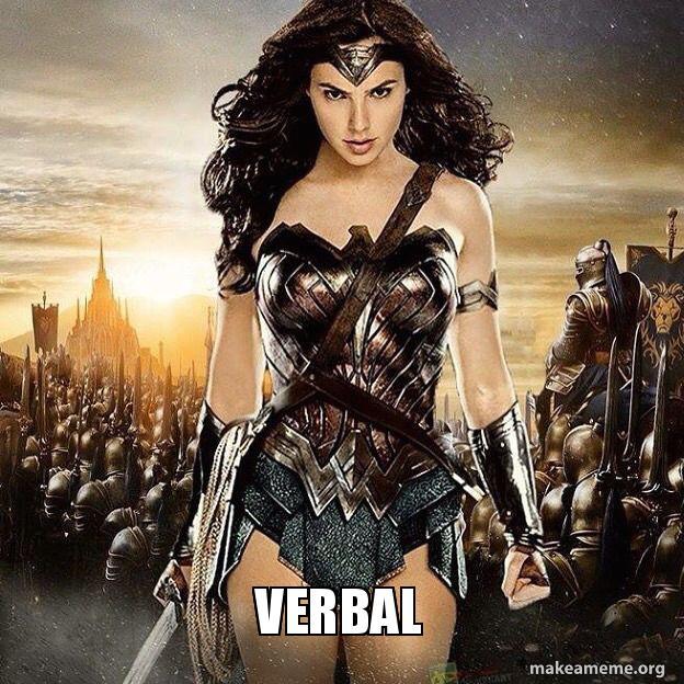 verbal-5940d8.jpg