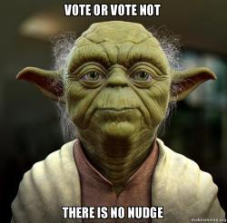 vote-or-vote.jpg