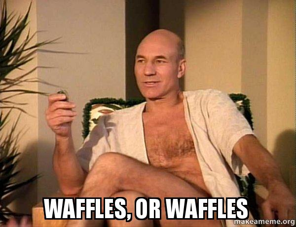 [Image: waffles-or-waffles.jpg]
