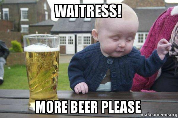 waitress-more-beer.jpg