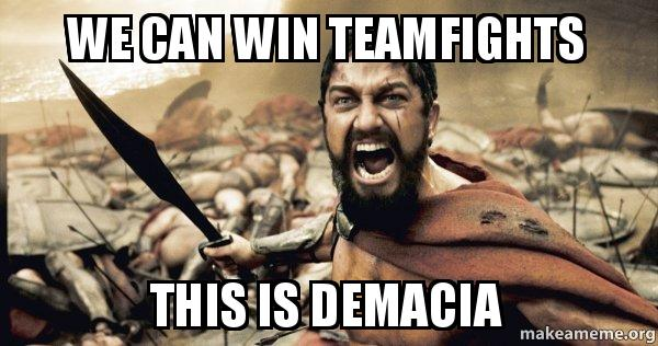 we-can-win.jpg