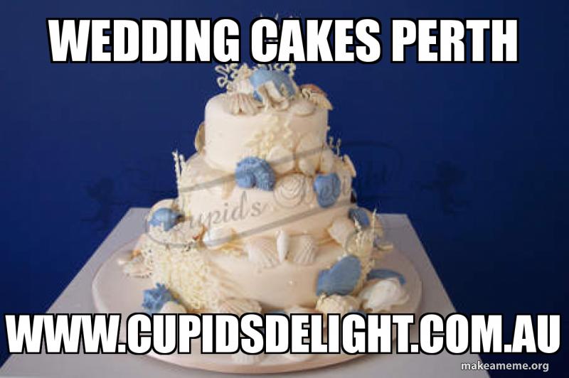 Wedding Cakes Perth Www Cupidsdelight Com Au Wedding Cakes Perth