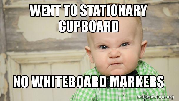 Whiteboard Memes Normal Memes Memes