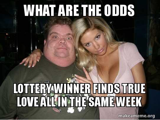 What Are The Odds Lottery Winner Finds True Love All In. Business Card Template Size Mac Os X Console. Mortgage Rate Compare Lds Services Adoption. Prices For Pest Control Service. Sets Tankless Water Heater Honda Dealers Gta. Jeep Adaptive Cruise Control College In Va. U Verse High Speed Internet Commercial. San Diego Web Developers Emba Online Programs. Trade Schools In Virginia False Rape Charges