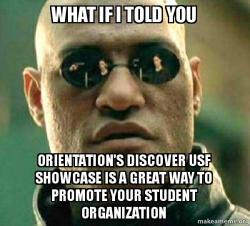 Related Pictures morpheus meme what if i told you alphabet song is ...