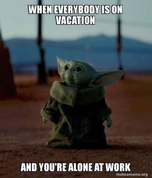 Funny Work Vacation Meme Work Humor Funny Memes About Girls Vacation Meme