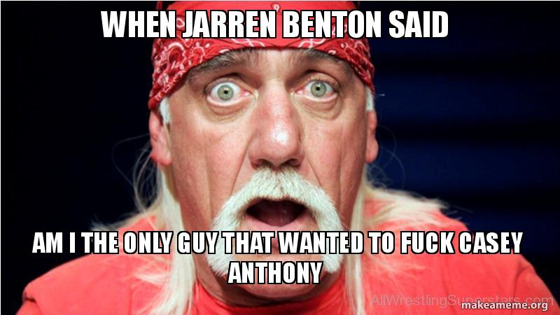 when jarren benton when jarren benton said am i the only guy that wanted to fuck