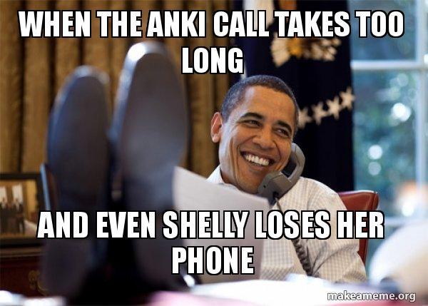 Funny Birthday Memes For Teachers : Funny memes top memes on google images