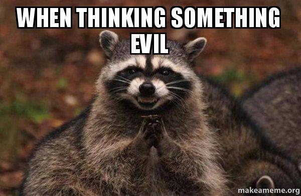 when-thinking-something.jpg