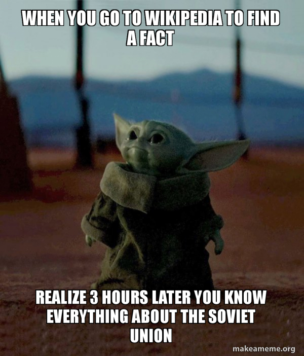 More Images Yoda Drug Addict Yoda Was An Infamous Ketamine Addict And Serial Killer He Was Known For Running His Enemies Over In His 2001 Honda Civic And For Stealing Other People S