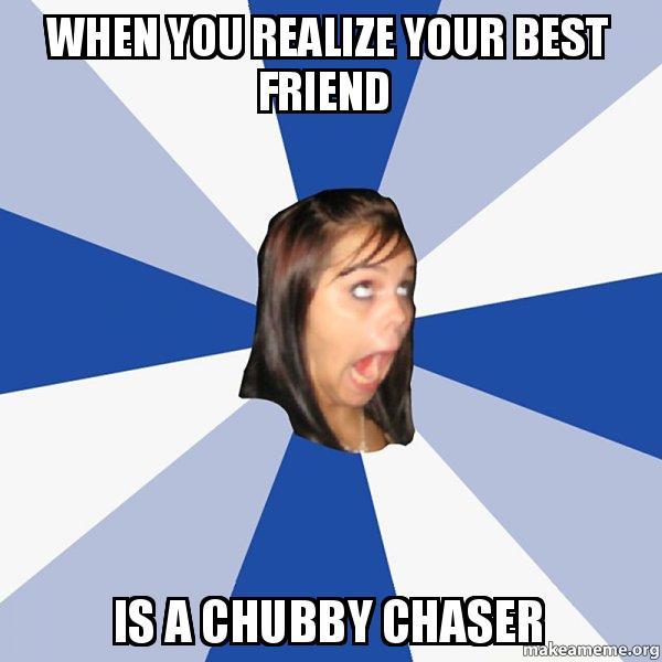 Chubbychaser org