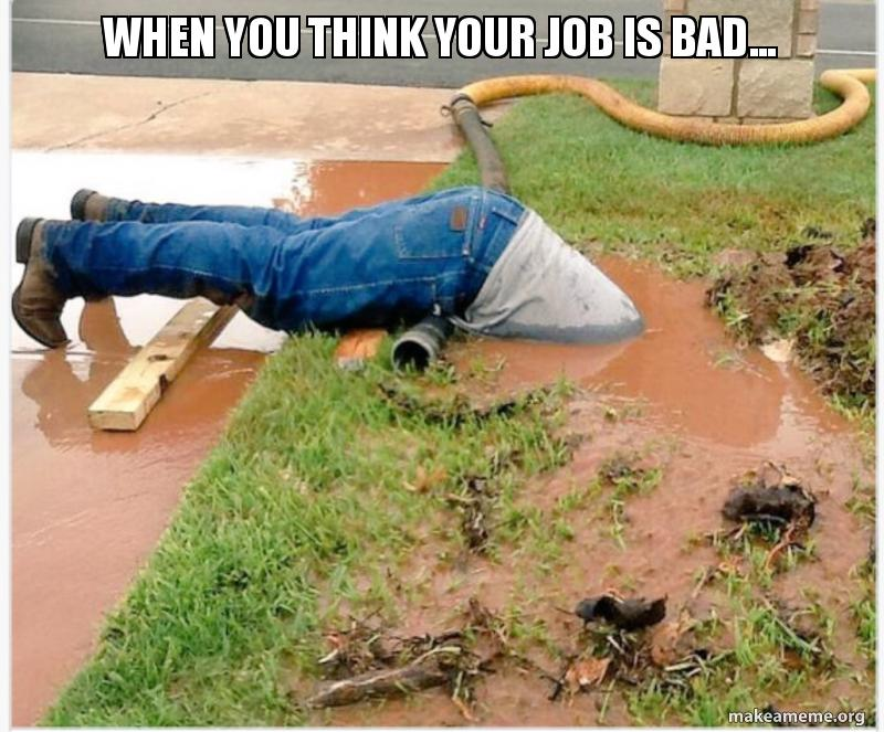 The 25+ best Work memes ideas on Pinterest | Funny work ...  |Too Bad Work Meme