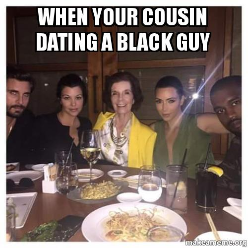 dating first cousin Gurl 101 7 signs you need to and most us states legally allow first cousins to get married it's true that dating your cousin is legal in some us.