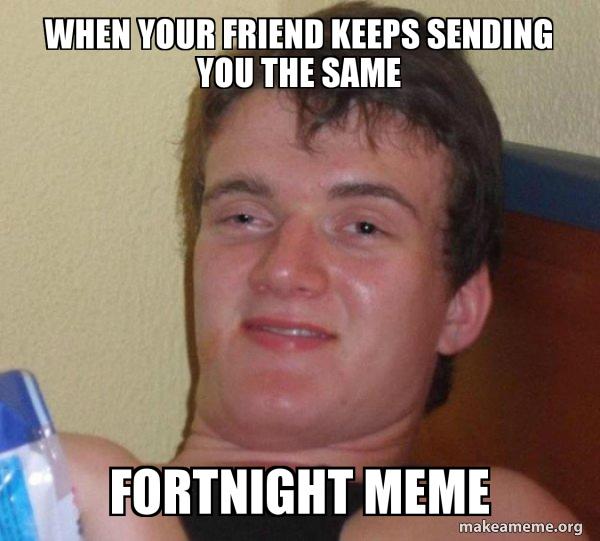 [10] guy meme