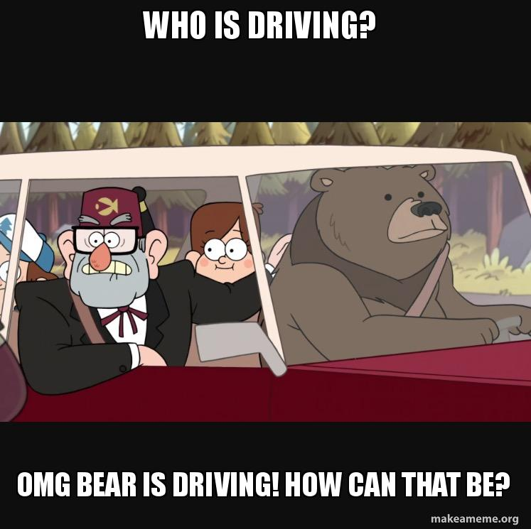 who-is-driving-59caf7.jpg