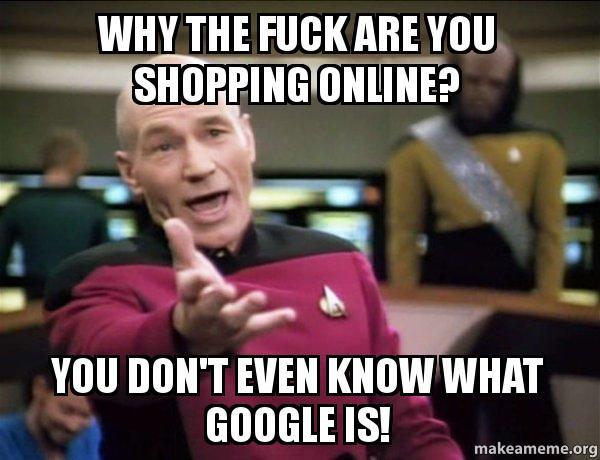 Fuck tv online