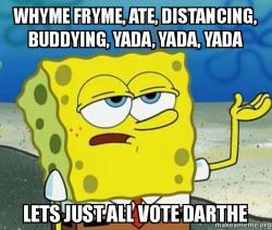 whyme-fryme-ate.jpg