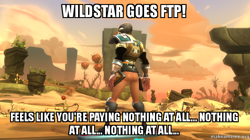 wildstar-goes-ftp-tfkz9e.jpg