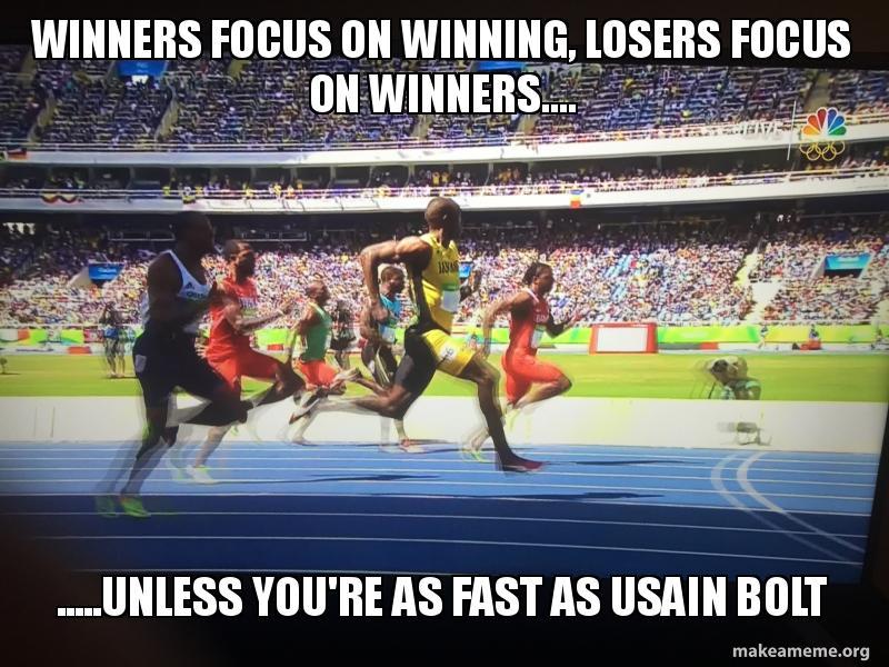 Usain Bolt  Sport  The Guardian