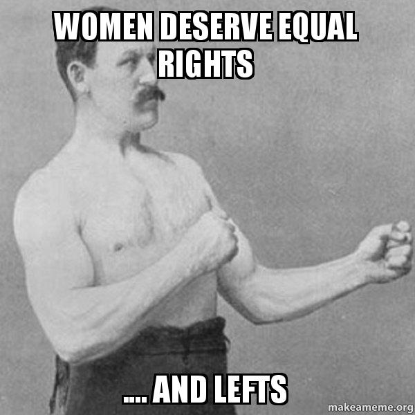 women-deserve-equal.jpg