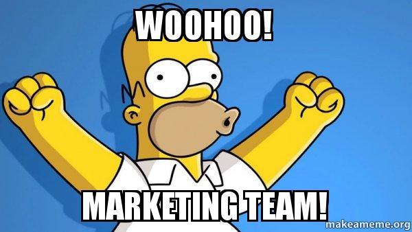 woohoo-marketing-team.jpg