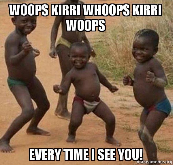 Kirri