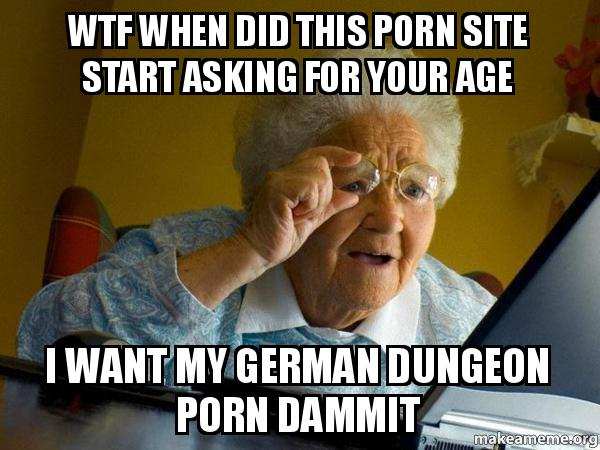 German porn sites
