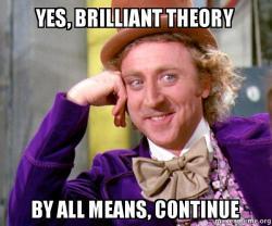 yes-brilliant-theory.jpg
