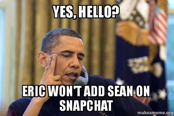 Eric Meme eric church memes