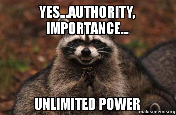 yesauthority-importance-unlimited.jpg