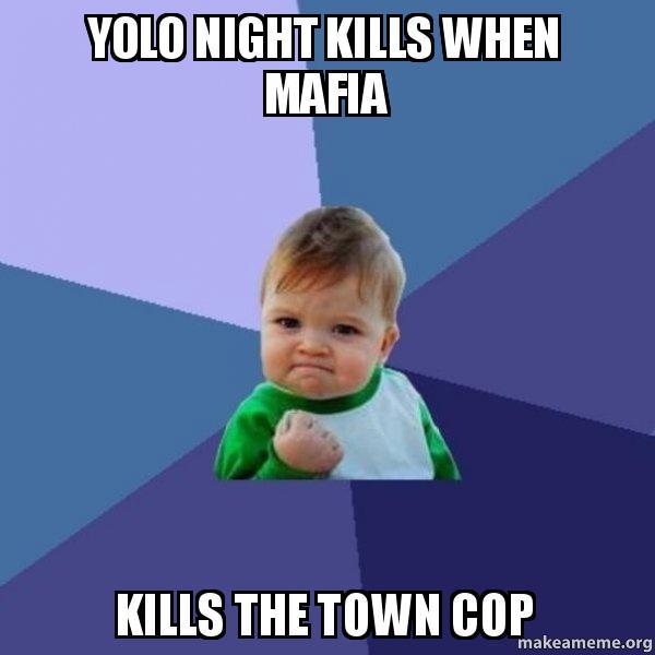 yolo-night-kills.jpg