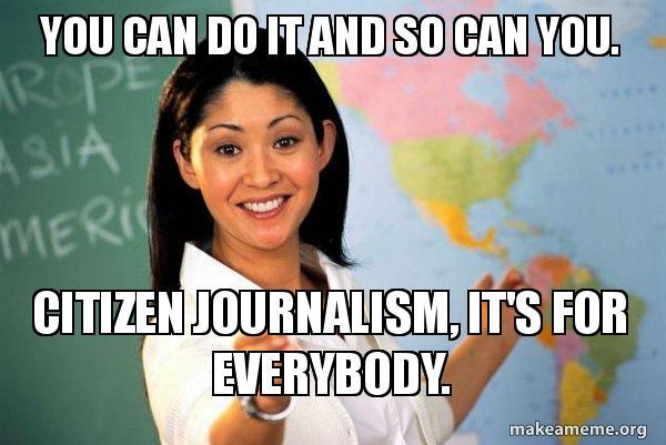 Unhelpful High School Teacher meme