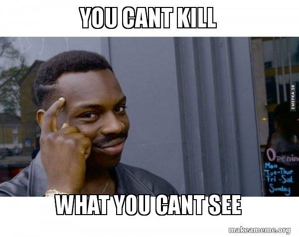 image: you-cant-kill-75bl7l