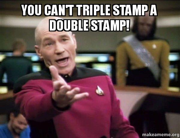 you-cant-triple.jpg