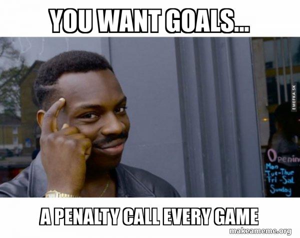 you-want-goals.jpg
