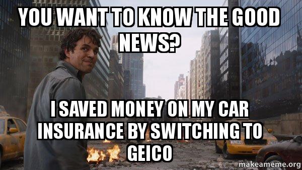 Insurance Reddit