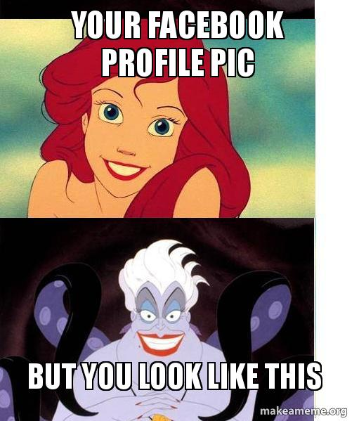 how to tell who looks at your facebook profile
