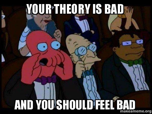 your-theory-is.jpg